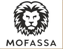 Мофасса