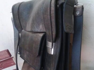 Портфель 4001