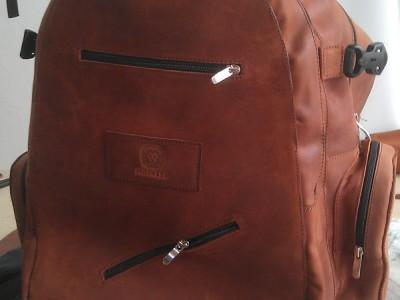 Рюкзак 4002