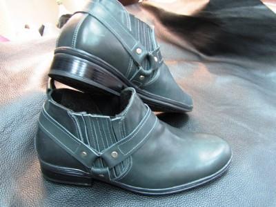 Туфли 1107