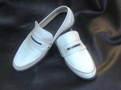 Туфли 1112