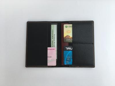 Обложка для паспорта 5008